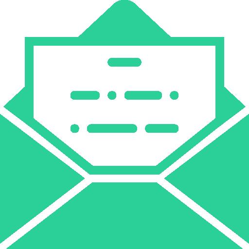 Icona servizio Fax Virtuale